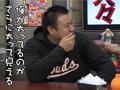 #29 グレート巨砲(前編)