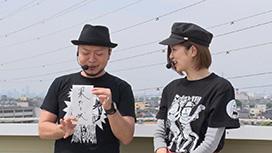 #17 らんなうぇい初のゲストが登場!