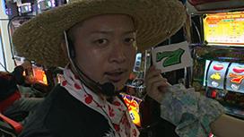 #21 再びのトマト収穫祭に新兵器が登場!?