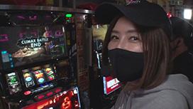 #64 秋田県にて青山のヒキが…!?