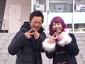シーズン6#004 グレートキングハナハナ-30/SLOT魔法少女まどか☆マギカ2/マイジャグラーⅢ
