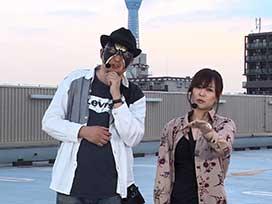シーズン6#013 Re:ゼロから始める異世界生活/SLOT魔法少女まどか☆マギカ/アイムジャグラーEX-AE