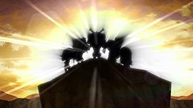 【10/11 NEW】<br>BanG Dream!ガルパ☆ピコ ふぃーばー!