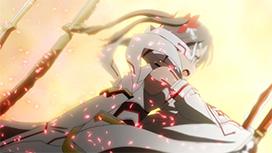 【10/14 UP】<br>結城友奈は勇者である -大満開の章-